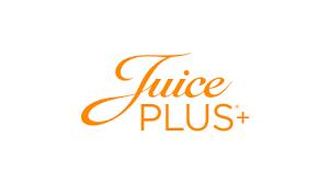 JuicePlus - Clients