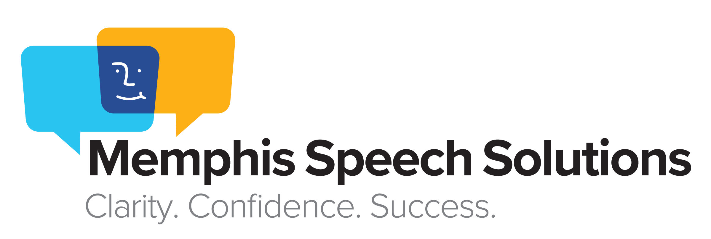 Memphis Speech Solutions, LLC