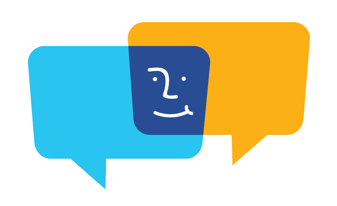 MEMPHIS SPEECH SYMBOL - Clients