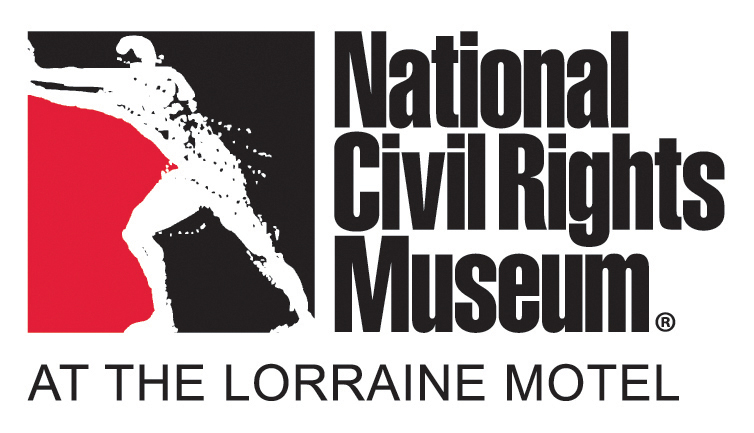 National Civil Rights Museum - Clients