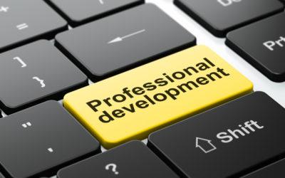 Speech coaching investment