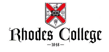 Rhodes College - Clients