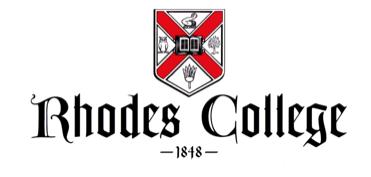 Rhodes College - Clients