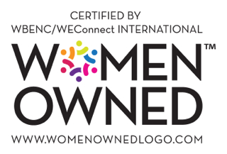 Memphis Speech Solutions is Woman Owned