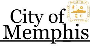 city of memphis - Clients