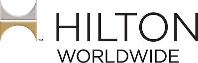hilton - Clients