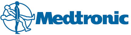 medtronic - Clients