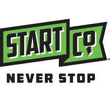 startco - Clients